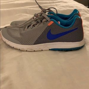 Nike 'Flex Experience' Running Shoes